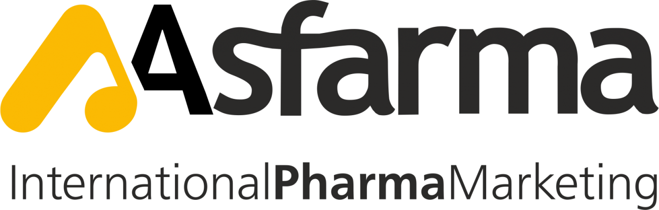 ASFARMA INTERNATIONAL PHARMA MARKETING